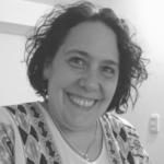 Cecilia Méliz